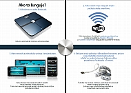 Prv� V�HA s technol�giou WiFi